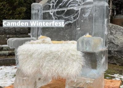 Camden Winterfest (1)