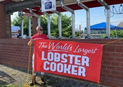 LObster festival (1)