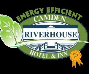 Camden Maine Hotel Camden Riverhouse
